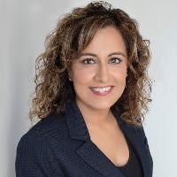 Photo of Dr. Jasveen Rattan