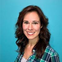 Kate Vrancart, Directrice, Relations avec l'industrie et communications