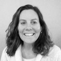 Sue Harrison, Directrice, Centres d'information touristique de l'Ontario