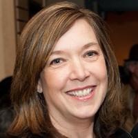 Cathy Kirkpatrick, Associée Alphabet